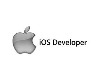 AppleDeveloper