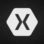 We develop world-class mobile applications with Xamarin